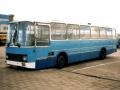 KLM 3092-10 -a
