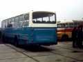 KLM 3092-2 -a