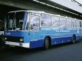 KLM 3092-4 -a
