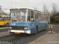 KLM 3092-5 -a