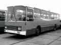 KLM 3093-1 -a