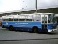 KLM 3093-2 -a