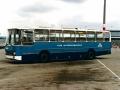 KLM 3093-5 -a