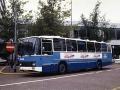 KLM 3094-4 -a