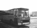 KLM 3094-6 -a