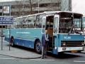 KLM 3095-2 -a