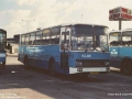 KLM 3095-3 -a