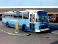 KLM 3096-1 -a