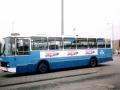 KLM 3096-3 -a