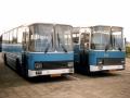 KLM 3096-4 -a