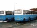 KLM 3096-5 -a
