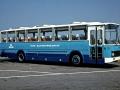 KLM 3097-1 -a