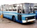 KLM 3097-5 -a