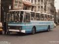 KLM 3097-6 -a