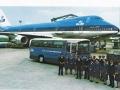 KLM 3098-1 -a