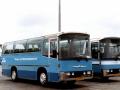 KLM 3098-3 -a
