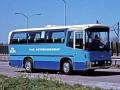 KLM 3098-4 -a