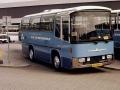 KLM 3098-5 -a