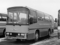 KLM 3098-7 -a