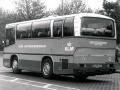 KLM 3098-9 -a