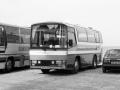 KLM 3099-2 -a