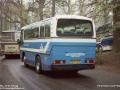 KLM 3099-4 -a
