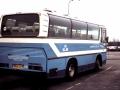 KLM 3099-5 -a
