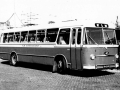 KLM 5305-1 -a