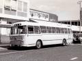 KLM 5305-3 -a
