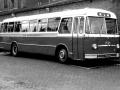 KLM 5306-1 -a