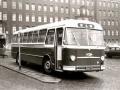 KLM 5306-2 -a