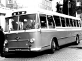 KLM 5306-4 -a