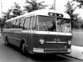 KLM 5313-1 -a