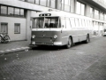KLM 5314-1 -a