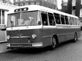 KLM 5314-2 -a