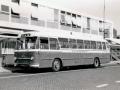 KLM 5314-3 -a