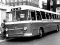 KLM 5315-1 -a