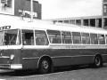 KLM 5315-2 -a