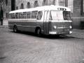 KLM 5316-1 -a