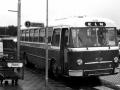 KLM 5316-2 -a