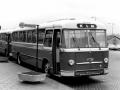 KLM 5316-3 -a