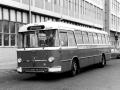KLM 5317-1 -a