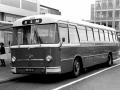 KLM 5318-2 -a
