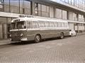 KLM 5318-4 -a