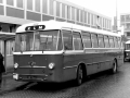 KLM 5319-1 -a