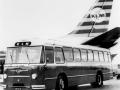 KLM 5320-2 -a