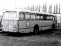 KLM 5320-5 -a