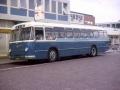 KLM 5321-1 -a