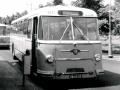 KLM 5321-3 -a