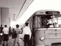 KLM 5321-4 -a
